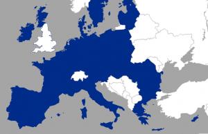 eu-map-2016